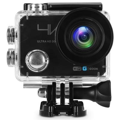 G-GOON 액션캠 GPRO-LEGEND 7