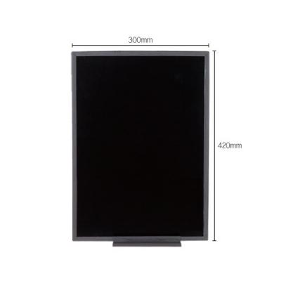 블랙보드 LNB15-A3사이즈
