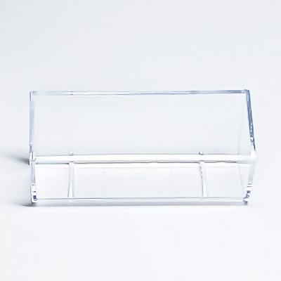 명함꽂이 1단 NC-01-1 (10개입)