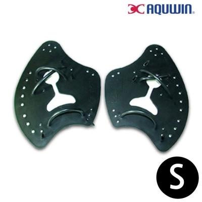 아쿠윈 수영 훈련용 핸드패들 (S) (HP02)