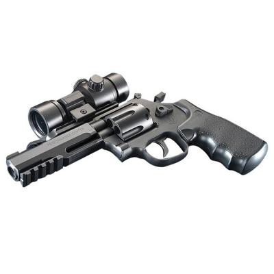 아카데미 스미스 앤 웨슨 M357 마그남 BB탄총 (17220)
