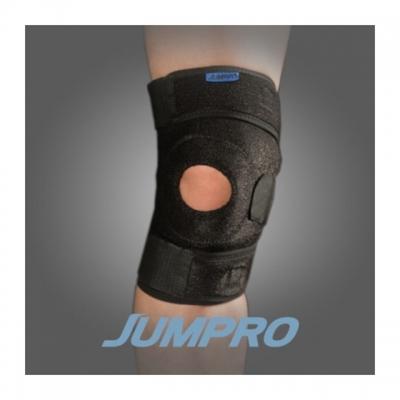 에어플랜 무릎 보호대 JA-203