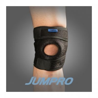 에어플랜 무릎 보호대 JA-202